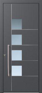 Canziba_Wien_Fenster_Türen_Aluma16_HFM03