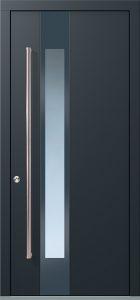 Canziba_Wien_Fenster_Türen_LUMAflat17_RAL_7016